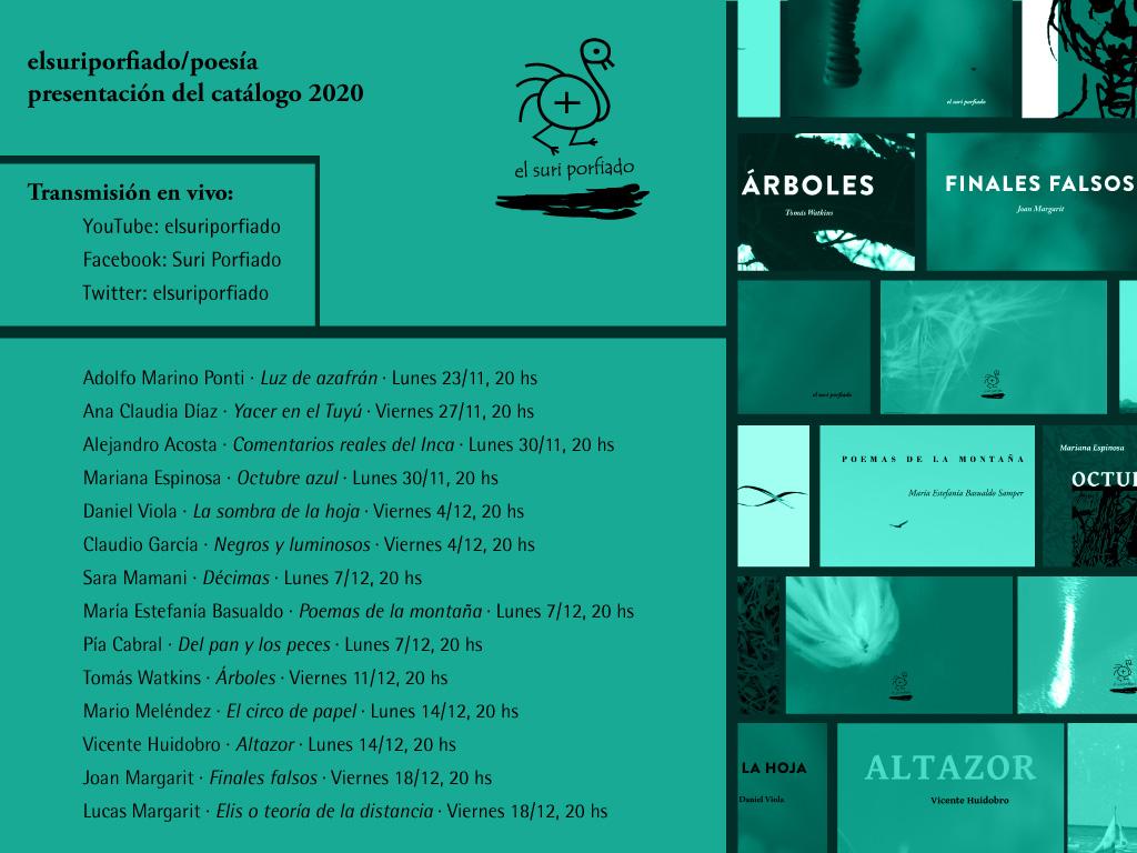 presentaciones2020